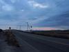 140103 陸橋と微かなオレンジ空.jpg