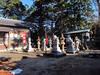 140105 三輪神社の境内.jpg