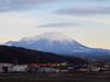 140109 エネオスと大山.jpg