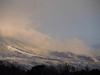140110 吹雪吹く大山.jpg