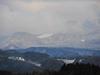 140114 雪の残る周辺の山々.jpg