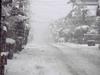 140116 先の見えない雪.jpg