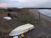 140123 小波浜海岸.jpg