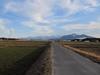 140124 大山と東の山々.jpg
