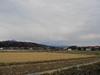 140125 曇り空と隠れた大山.jpg