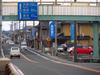 140218 淀江漁港近く 9号線.jpg