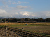 140221 大山と普通列車.jpg