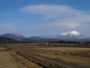 140223 大山と山々.jpg