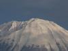 140223 大山山頂.jpg