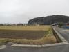 140227 田園と壺瓶山.jpg