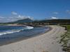 140523 小波浜の海岸.jpg