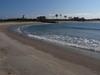 140523 淀江の砂浜と海岸.jpg