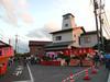 140727 淀江 塩川大祭.jpg