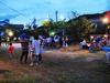 140802 塩川公園で小波祭り.jpg