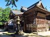 141022 大神山神社 本社.jpg