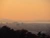 141201 米子市街地と中海.jpg