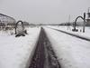 141218 農道の雪.jpg
