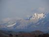 150204 大山スキー場辺り.jpg