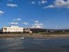 150310 淀江の浄水所と大山.jpg