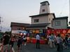 150727 小波浜公民館 塩川大祭.jpg