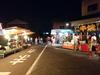 150727 夜の塩川大祭.jpg