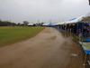 151011 雨の大和公園 グラウンド.jpg