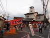 160727 小波浜公民館前の塩川大祭.jpg