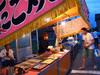 170727 塩川大祭 たこ焼き.jpg