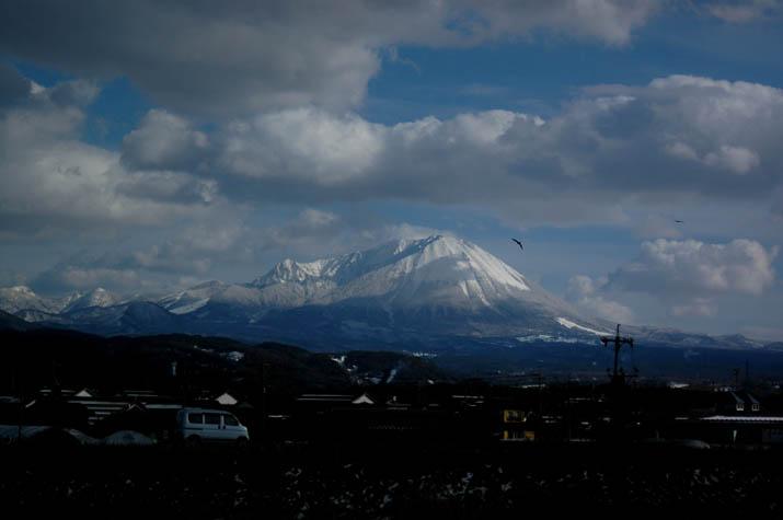 090127_米子市淀江町佐陀から見た大山.jpg
