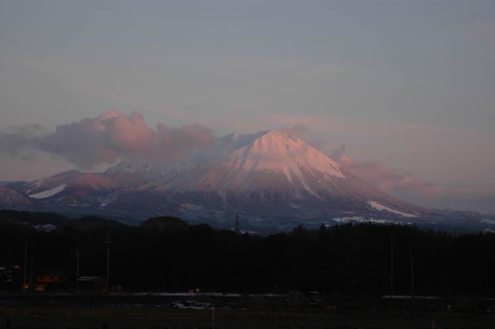 090127_夕焼け大山.jpg