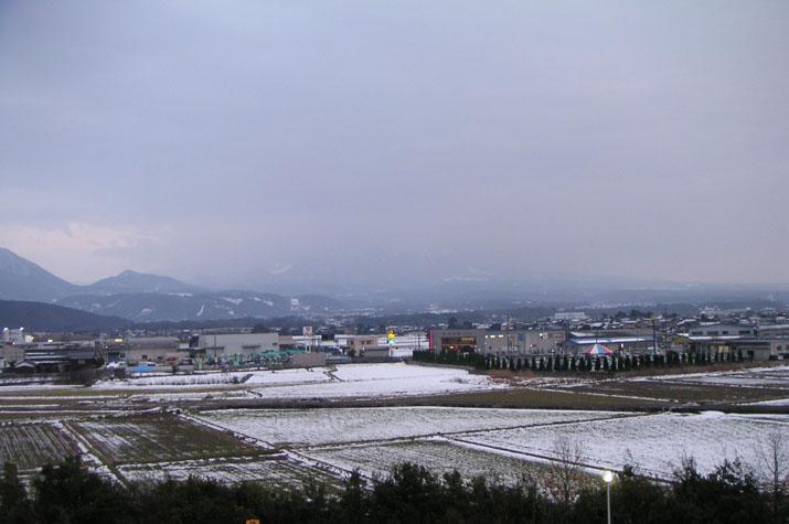 090130dia ジャスコから見る大山・・方面.jpg