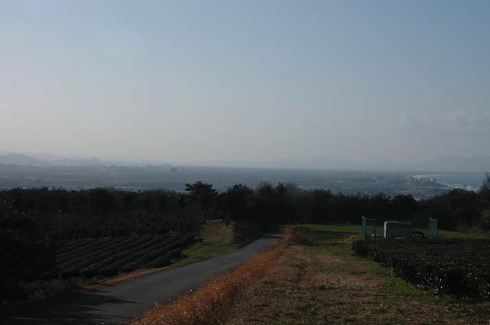 090210 壺瓶山からの眺め.jpg