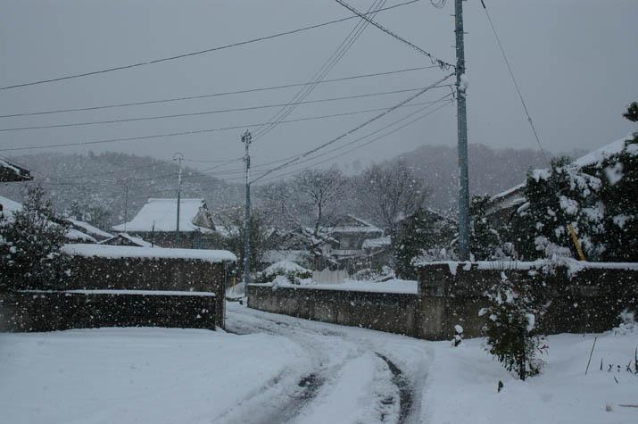 090213 大雪の日の淀江.jpg