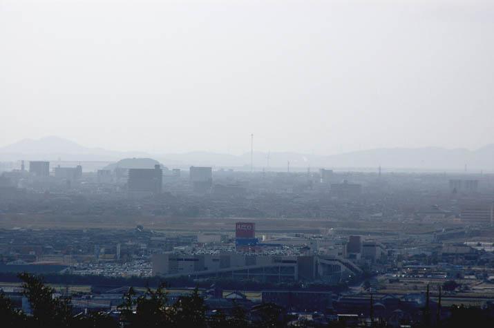 090222 高台からの米子市風景.jpg