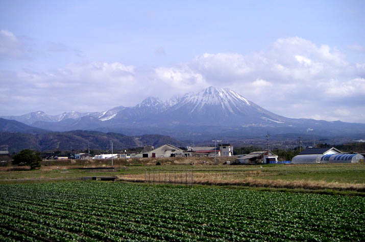 090228 大山観察 .jpg