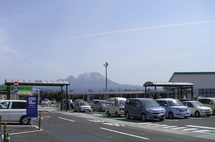 090321 ジャスコから見る大山.jpg