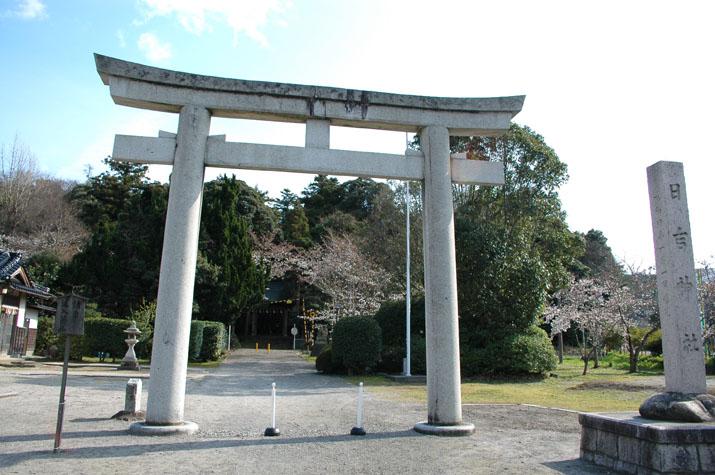 090329日吉神社.jpg