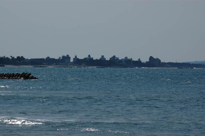 090330 皆生の海岸線.jpg