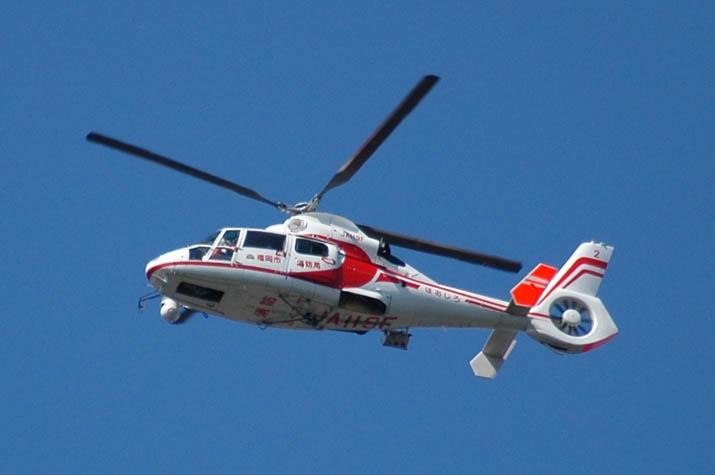 090330 福岡市 消防ヘリコプター.jpg