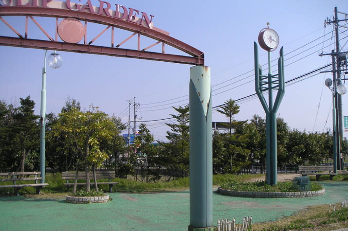 090331 新鮮市場の広場.jpg