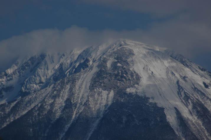 090401大山山頂.jpg