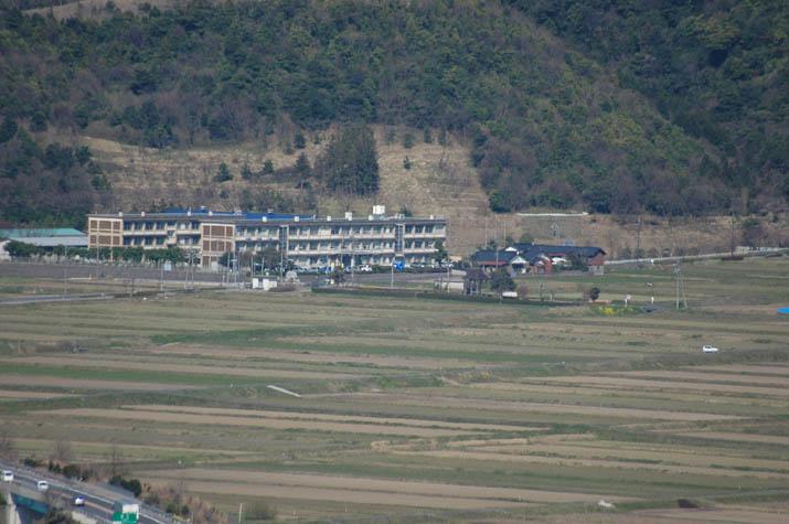 090403 壺瓶山から見た景色.jpg