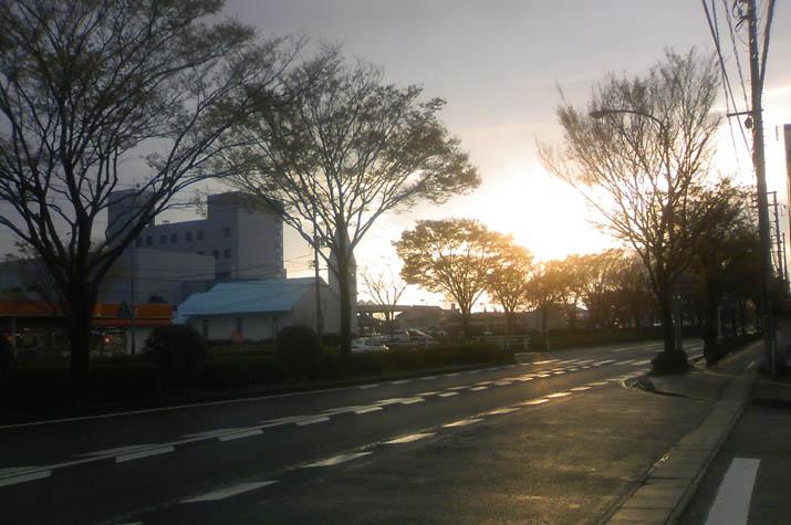 090404 431号線の夕日.jpg