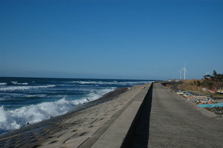 090405 海と大山町の風車.jpg
