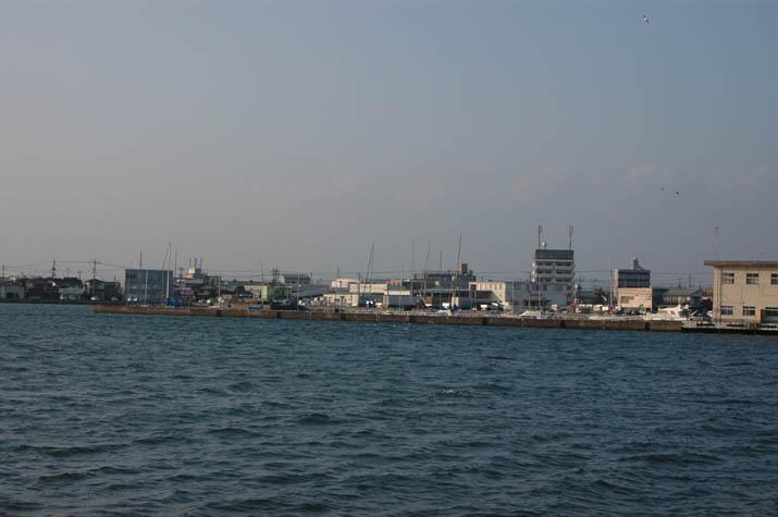 090413 中海の湖岸風景.jpg