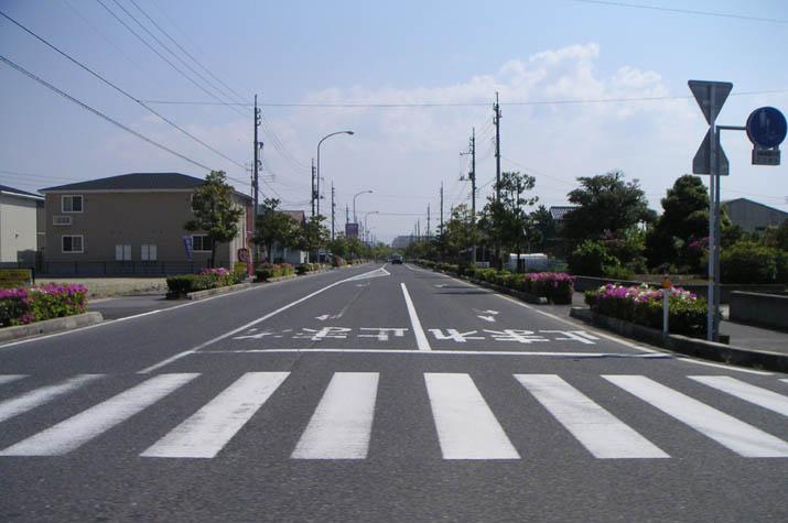 090429 ジャスコへと向かう道路.jpg