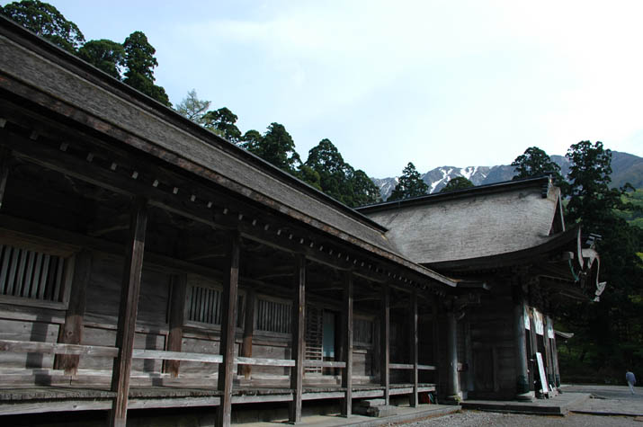 090505大神山神社奥宮.jpg