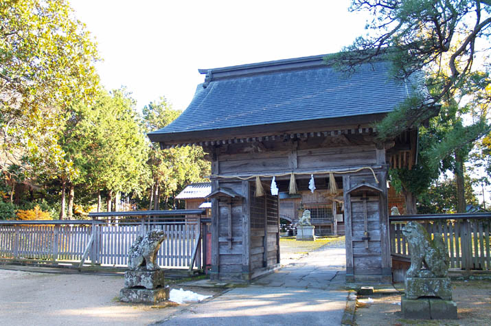 090507 大神山神社 本社.jpg