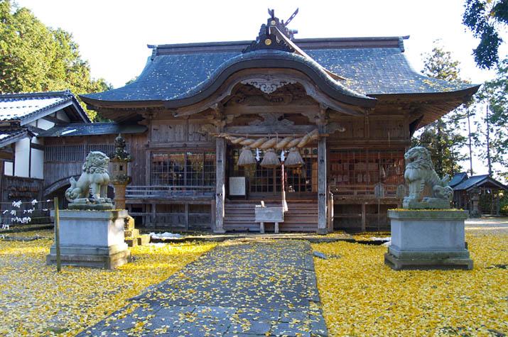 090507米子市尾高の大神山神社.jpg
