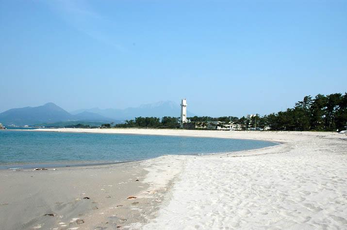 090509皆生海岸から見る景色.jpg